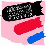 Phoenix_Lisztomania_Wolfgang_Amadeus_Phoenix